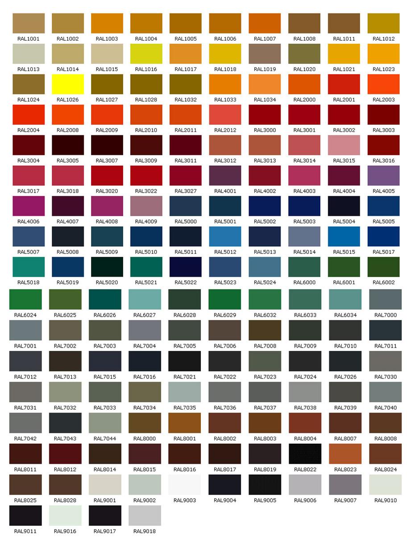vzorn ky cs color s r o. Black Bedroom Furniture Sets. Home Design Ideas